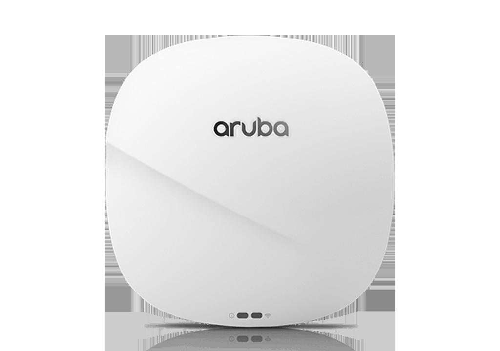 Aruba_AP-345_Front_408x436