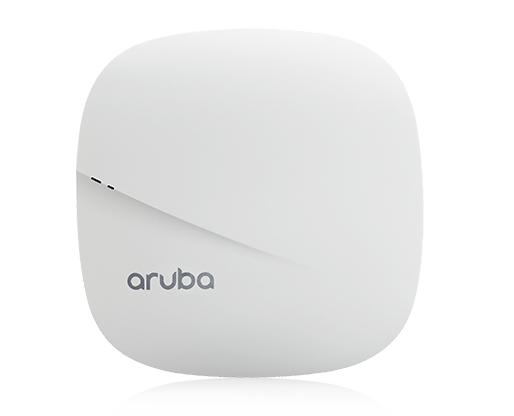 Wireless Solution Vsquare Co Th