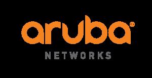 ARUB_logo_RGB_lg