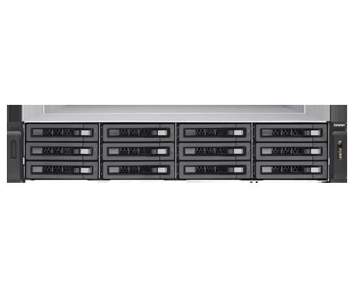 TVS-EC1280U-SAS-RP R2 main