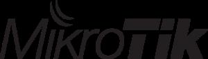 logomikrotik