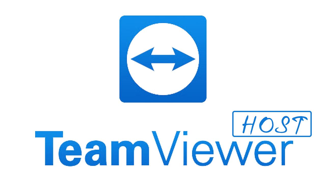teamviwerhost01